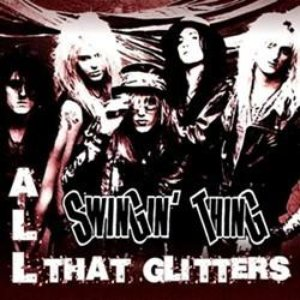 Image for 'All That Glitters (Studio Version)'