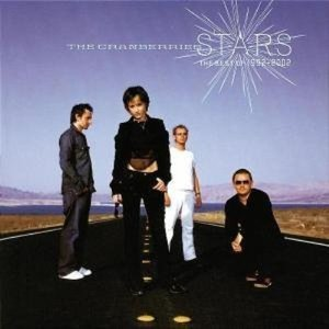 Image for 'Stars (The Best of 1992-2002)'