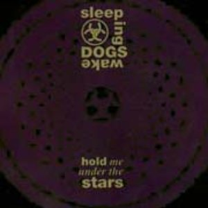 Image for 'Hold me under the stars'
