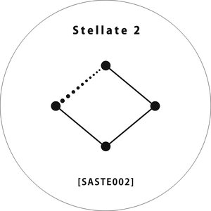 Image for 'Stellate 2'