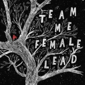 Image for 'Female Lead'