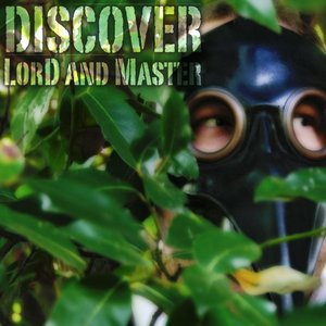 Image for 'Discover'