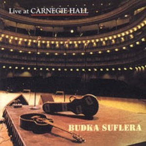 Image for 'Live At Carnegie Hall Cd1'