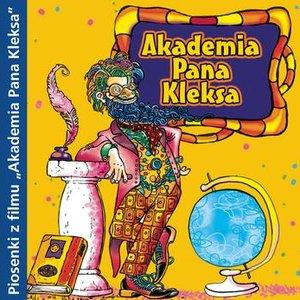 Image for 'Jak Rozmawiac Trzeba Z Psem'