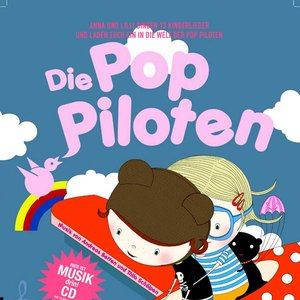 Image for 'PopPiloten'