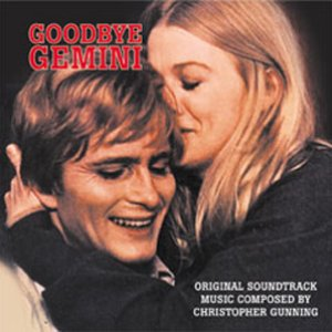 Image pour 'Goodbye Gemini'