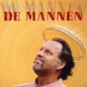 Image for 'De Mannen'