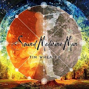 Image for 'Sound Medicne Man'