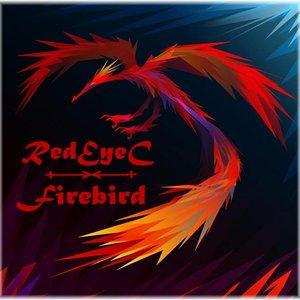 Bild för 'Firebird'