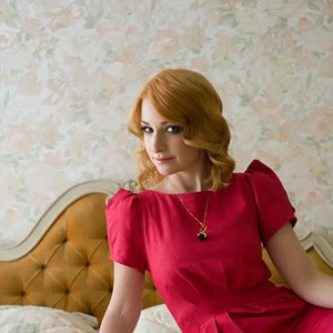Image pour 'Kate Miller-Heidke'