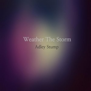 Image for 'Weather the Storm'
