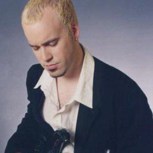 Image for 'David Hughes'