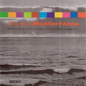 Image for 'Orquestra Mediterrânea'