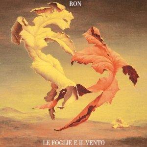 Imagen de 'Le foglie e il vento'