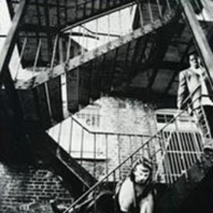 Genaside II - Narra Mine (Armand Van Helden Remixes)