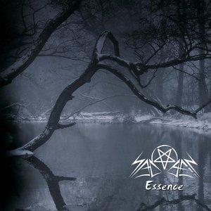 Imagem de 'Essence'