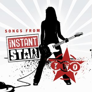 Image for 'Songs From Instant Star 2'