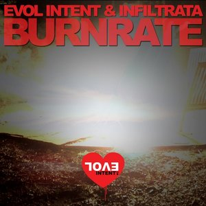 Image for 'Infiltrata & Evol Intent'