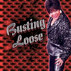 Image for 'Busting Loose'