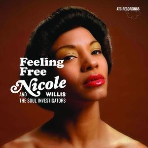 Image for 'Feeling Free'