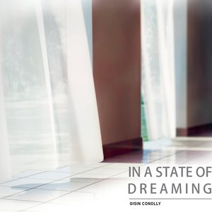 Image for 'In a State of Dreaming'