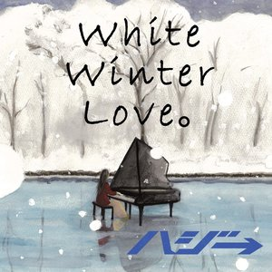 Image for 'White Winter Love。'