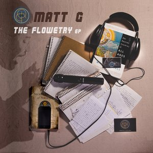 Image for 'The Flowetry EP'