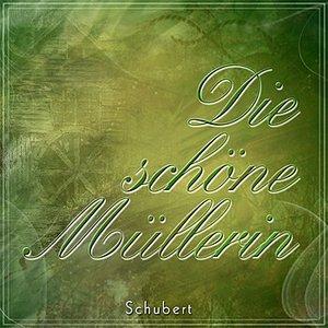 Image for 'Die Schöne Müllerin, D.795, No.1: Das Wandern'