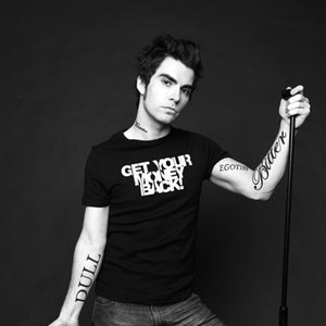 Immagine per 'Kelly Jones'