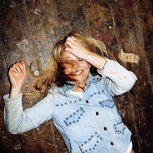 Bild für 'Annie'