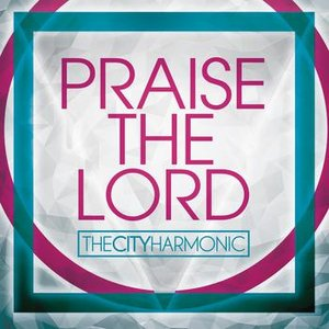 Image pour 'Praise The Lord'