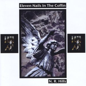 Image for 'Eleven Nails in the Coffin'