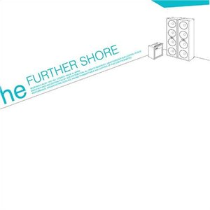 Image for 'FURTHER SHORE'