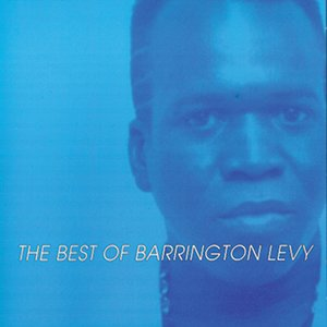 Image for 'Too Experienced: The Best of Barrington Levy'