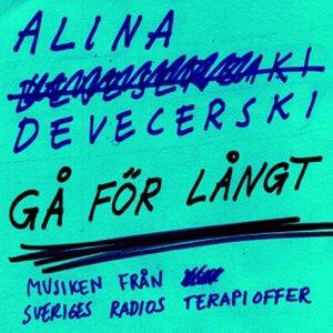 Immagine per 'Gå för långt'