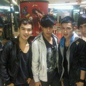 Image for 'Dragon boyz'