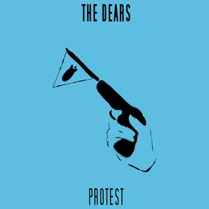 Image for 'Protest'