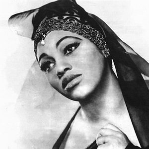 Image for 'Leontyne Price'