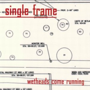 Image for 'Wetheads Come Running'