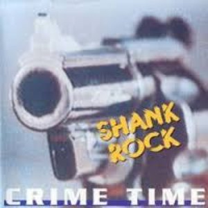 Image for 'Crime Time'