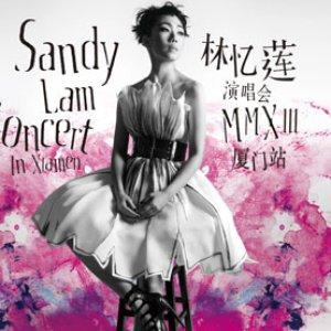 Image for '林忆莲(Sandy Lam)'