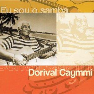 Image for 'A Vizinha do Lado'
