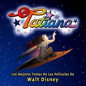 Image for 'Los Mejores Temas de las Peliculas de Walt Disney'