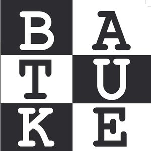 Image for 'Batuke'