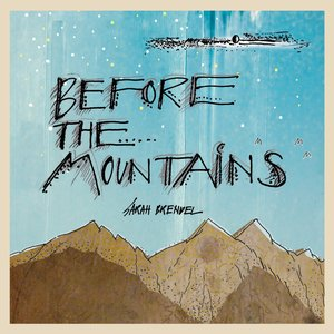Immagine per 'Before The Mountains'