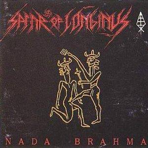 Imagen de 'Nada Brahma'