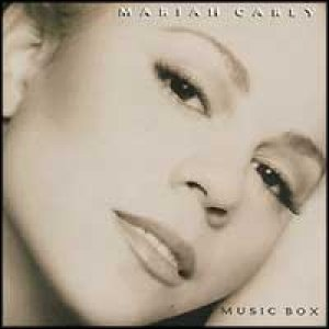 Image for 'Music Box/Emotions'