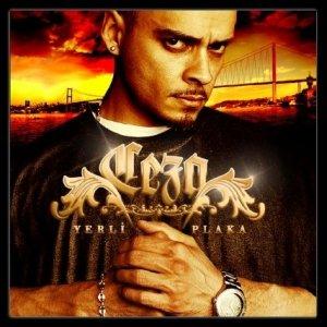 Image for 'Evin Delisi Maxi Single'