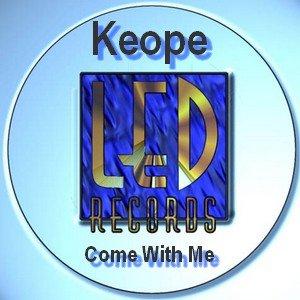 Imagem de 'Keope'