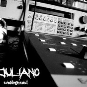 Image for 'Juliano'